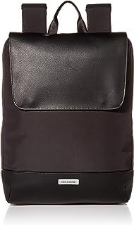 Moleskine - Metro Slim Backpack - Black