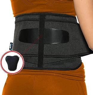 Best waist slimming belt do they work Reviews