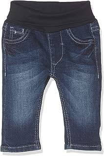 Suchergebnis auf für: 0 20 EUR Jeanshosen