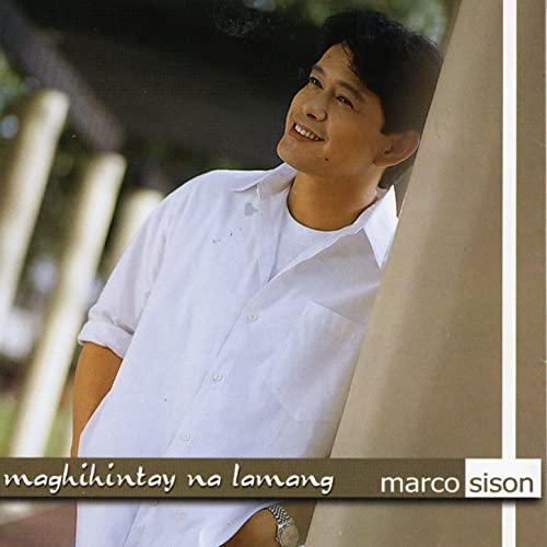 make believe marco sison free mp3
