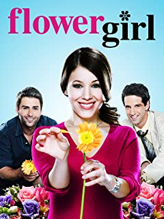 Best hallmark channel movie flower girl Reviews