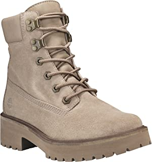"Timberland Women's Carnaby Cool 6"" Boot"