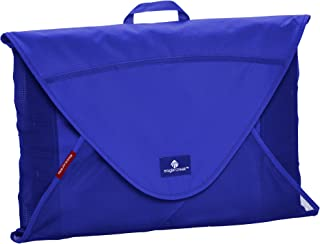 Eagle Creek Pack-It Garment Folder Packing Organizer, Blue Sea (L)