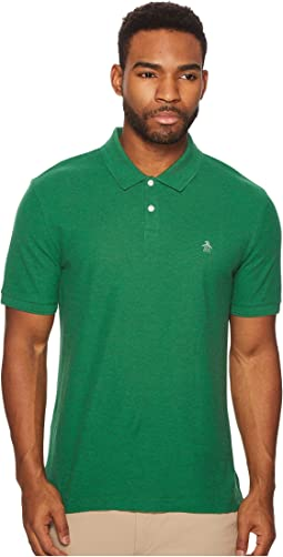 Original Penguin - Daddy-O Polo 2.0