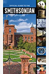 Official Guide to the Smithsonian, 5th Edition Kindle Edition