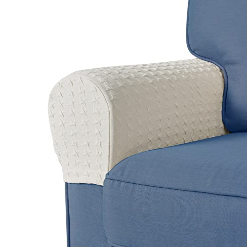 Arm Protectors for Chairs: Amazon.com
