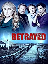 Best betrayed film 2014 Reviews