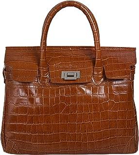 Antonio Valeria Stella Top-Handle Bag for Women