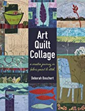 Best the gentle art of quilt making Reviews