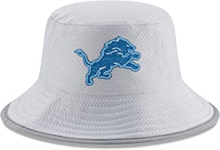 training bucket hat