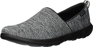 Skechers GOwalk Lite Starlet Womens 15417BBK