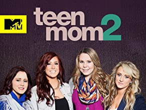 Teen Mom 2 Season 6