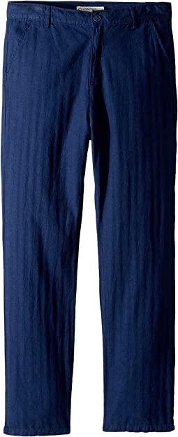 Appaman Kids - Ultra Soft Beach Pants (Toddler/Little Kids/Big Kids)