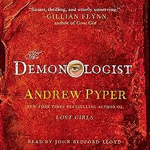 Best andrew pyper demonologist Reviews