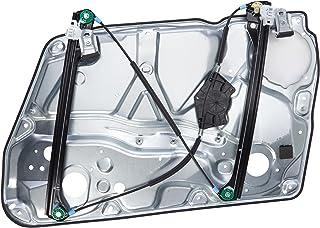 Frankberg 2X alzacristalli Senza Motore Posteriore Sinistro Destro per 3 BK Hatchback Limousine 2003-2009