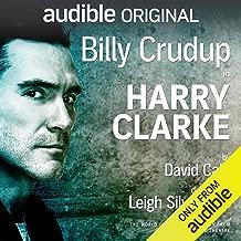 david clarke audiobook