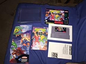 Best battletoads and double dragon Reviews