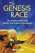 Best the genesis race Reviews