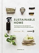 Best eco home book Reviews