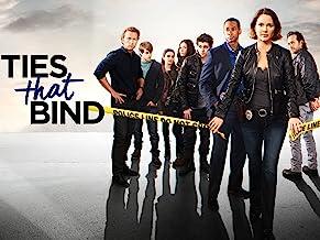 Ties That Bind - Season 1