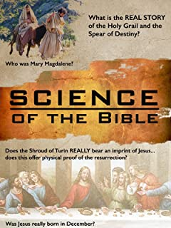 Best jesus crucifixion science Reviews