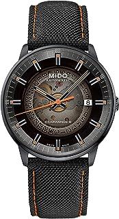 MIDO - Reloj para Hombre M021.407.37.411.00