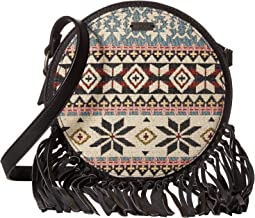 Roxy - Here We Come Crossbody