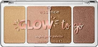Best essence go glow Reviews