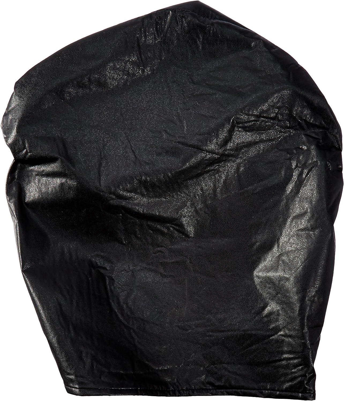 ADCO 3974 Ultra-Cheap Deals Black #4 Vinyl Ultra Tyre 2 of Gard Set Wheel security Cover