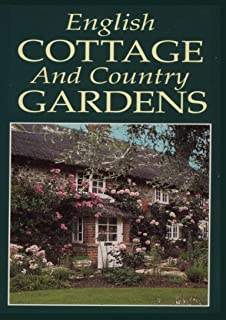 English Cottage and Country Gardens
