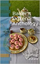 Baker's Dozen Anthology