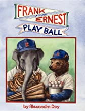 Best frank and ernest book Reviews