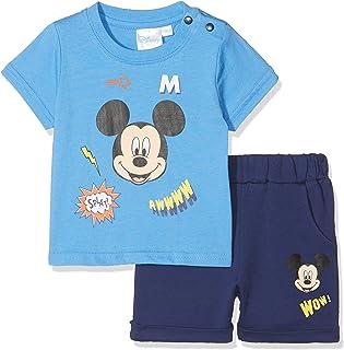 ce391c8f8190a Amazon.fr   6 mois - Costumes et vestons   Bébé garçon 0-24m   Vêtements