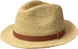 Sunday Afternoons Trinidad Hat