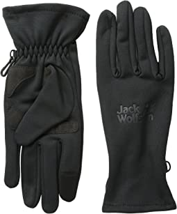 Jack Wolfskin - Dynamic Touch Glove