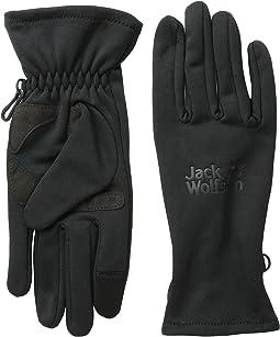 Jack Wolfskin - Dynamic Touch Glove