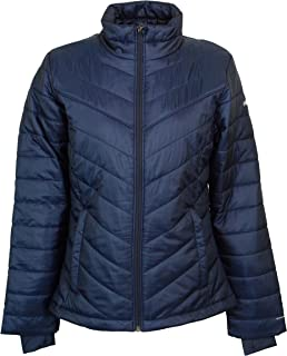Best columbia titanium women's jacket Reviews
