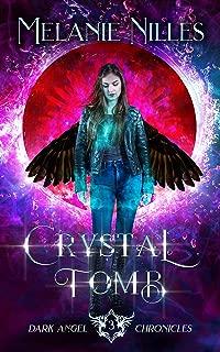 starfire crystal