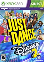Best just dance kids 2 xbox 360 Reviews