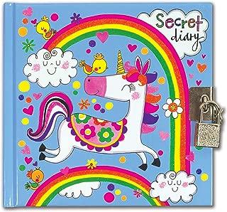 Best girls secret diary Reviews