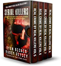 Best serial killers and their victims Reviews