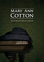 Best mary ann cotton Reviews