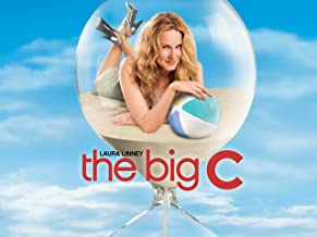 Best laura linney the big c Reviews