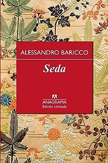 Seda (Edición Especial nº 11) (Spanish Edition)