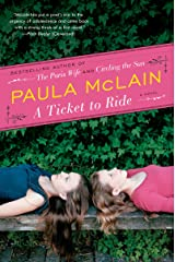 A Ticket to Ride: A Novel Kindle Edition