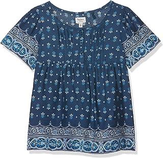 d0d97472d Amazon.es: Marcas populares - Blusas y camisas / Camisetas, tops y ...