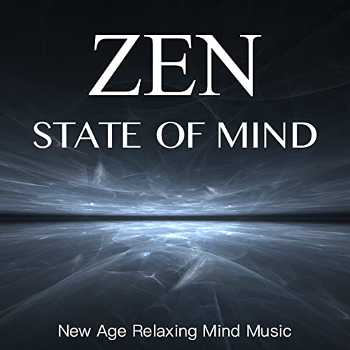 fd3d132f9c36 Zen State of Mind - New Age Relaxing Mind Music with Sounds of Nature    Underwater