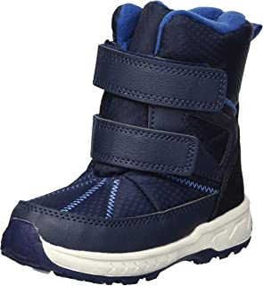 Carter's Boy's Booth Cold Weather Boot