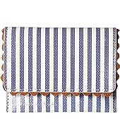 Loeffler Randall - Essential Wallet