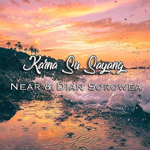 download lagu su sayang versi dian sorowea